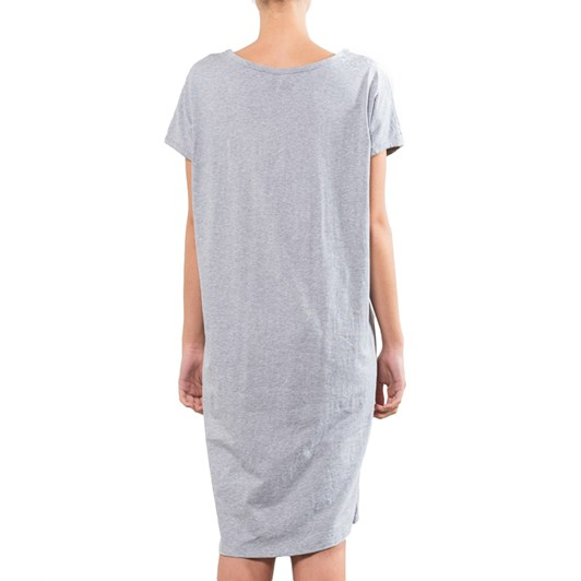 Marshall T Shirt Dress