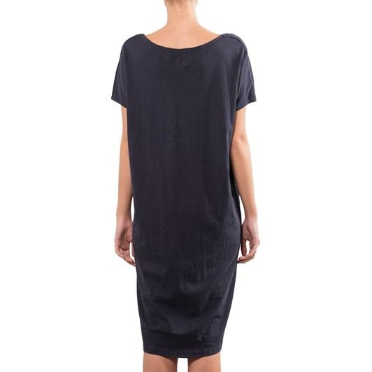 Marshall T Shirt Dress