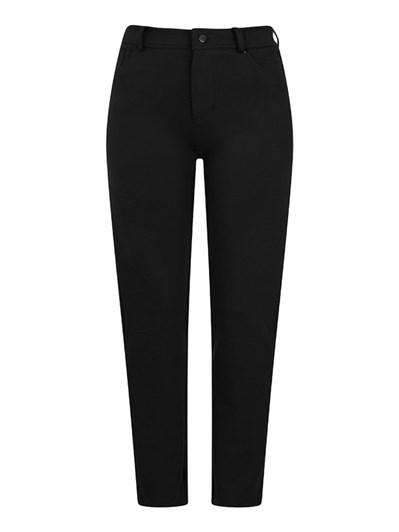 Emreco Ponte Katie Fit Jeans Style