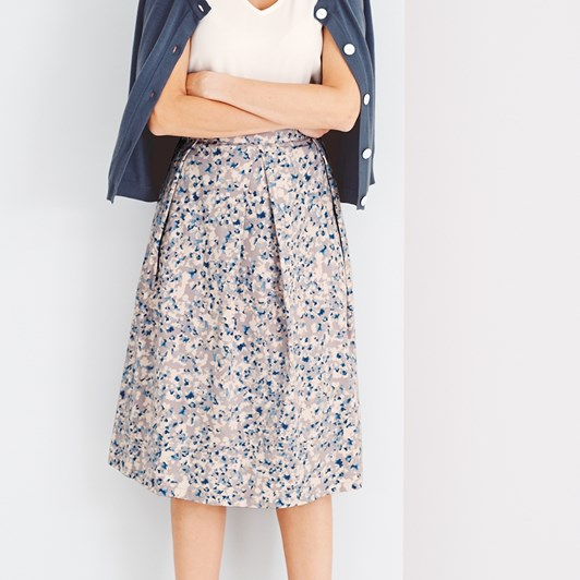 Adini Soiree Skirt