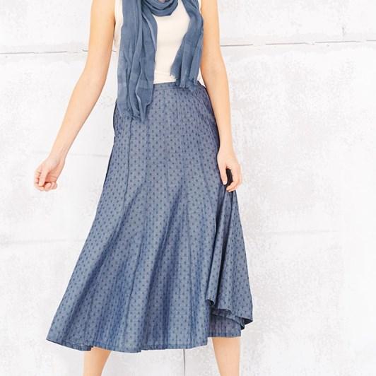 Adini Leah Skirt