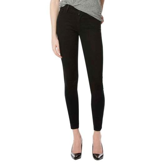 Levis 710 Super Skinny Jean