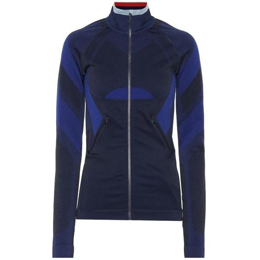 Lndr Spright Jacket