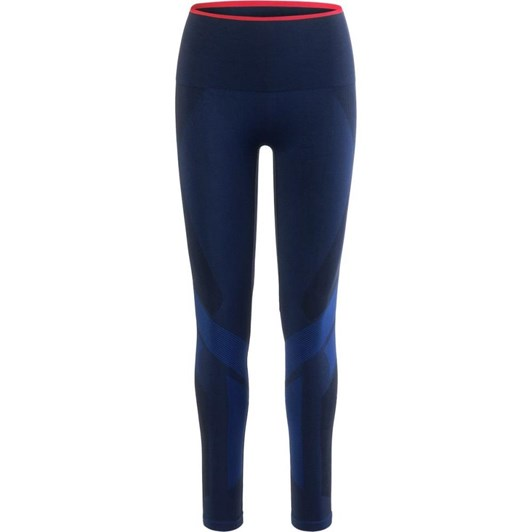 Lndr Motion Legging