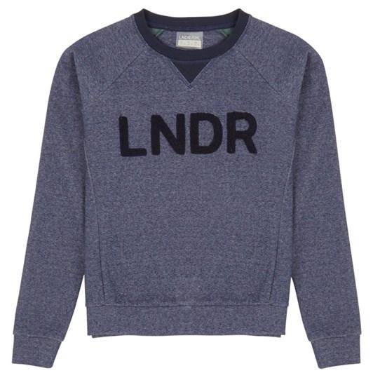 Lndr Crew Sweatshirt