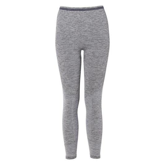 Lndr Seven Eight Legging
