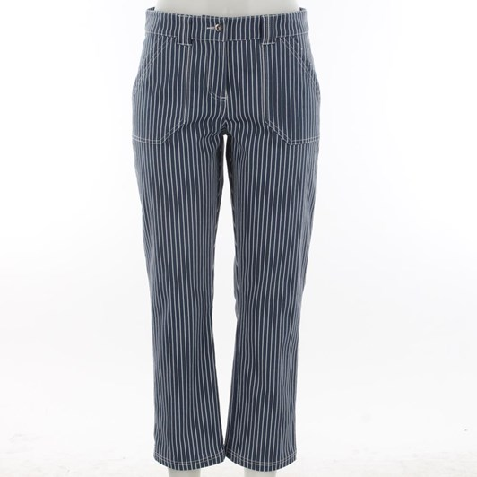 B Essentials Pant