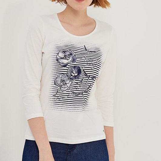 Gerry Weber T-Shirt