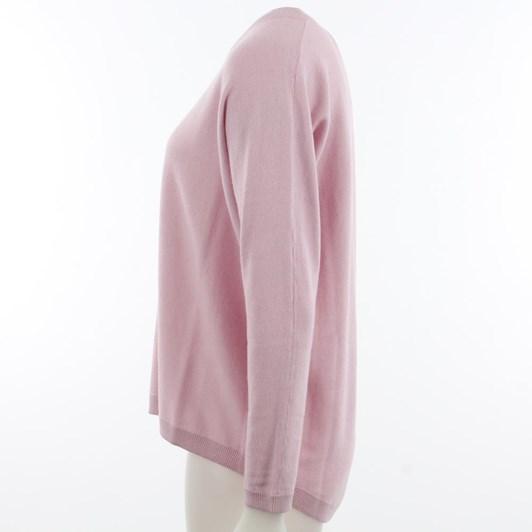 Random Weekend Sweater