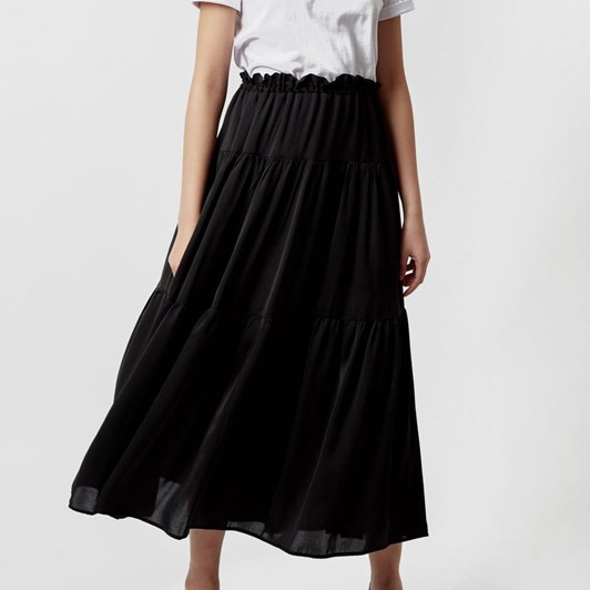Kate Sylvester Skye Dress Skirt