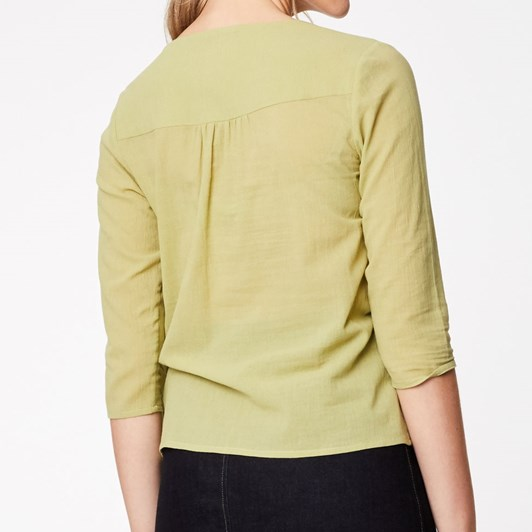 Thought Magda Blouse