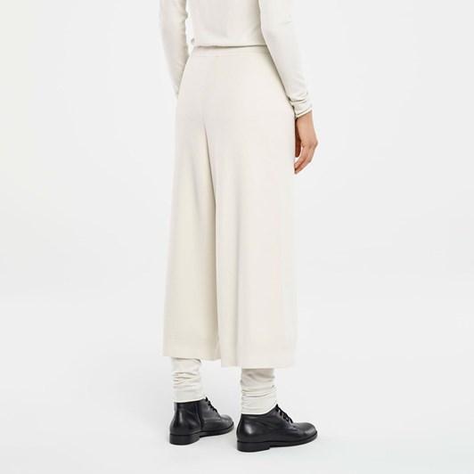 Sarah Pacini Pants LCT
