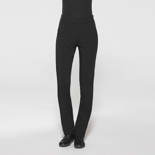 Sarah Pacini Pants L30 Michelle