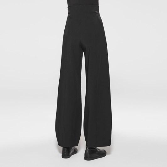 Sarah Pacini Pants L34 Tasleem