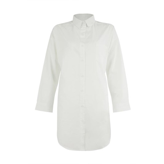 Cooper TGIF Shirt