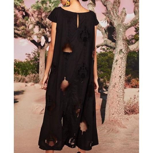 Trelise Cooper Swing Of Beauty Dress