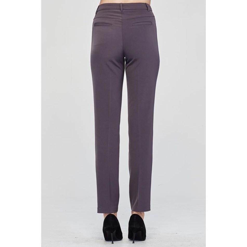 Macjays All Seasons Slim Leg Suiting -