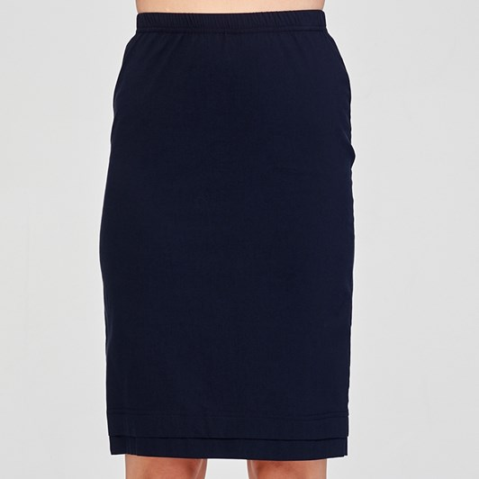 Macjays Casey Skirt