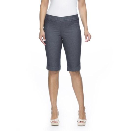 Gordon Smith La Denim Shorts