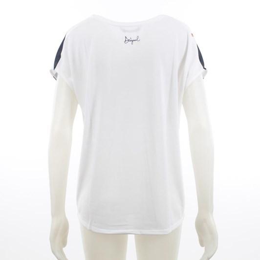Desigual T Shirt