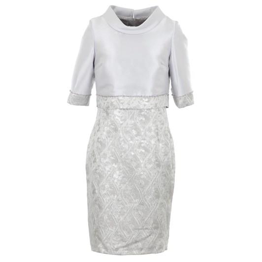 Lizabella Dress & Top