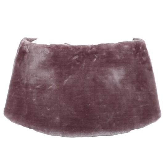 Lizabella Fur Wrap
