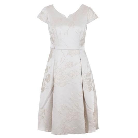 Ella Boo Dress