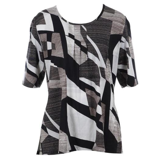 Q'Neel T-Shirt