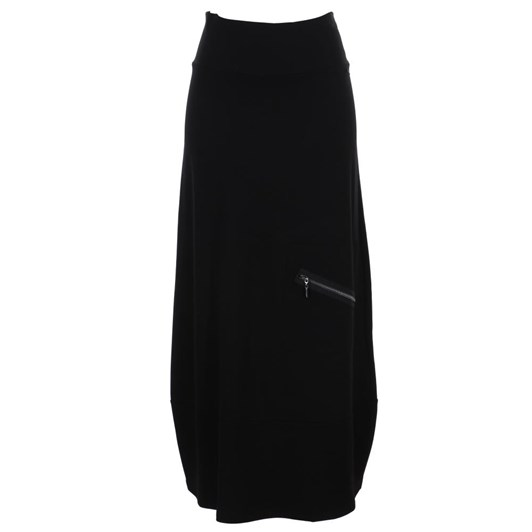 Q'Neel Skirt