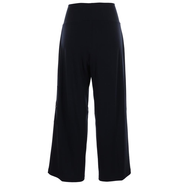 Q'Neel Trousers -