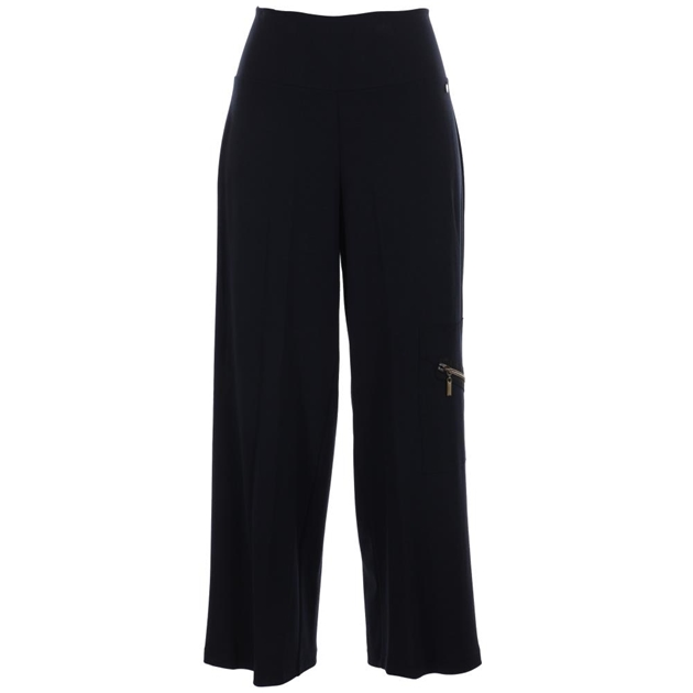 Q'Neel Trousers - 69