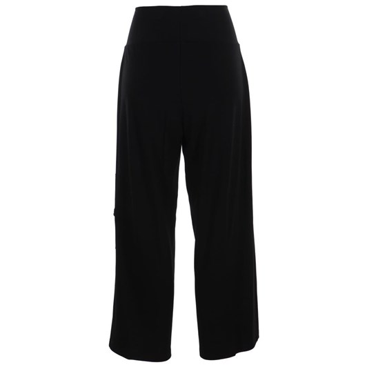 Q'Neel Trousers