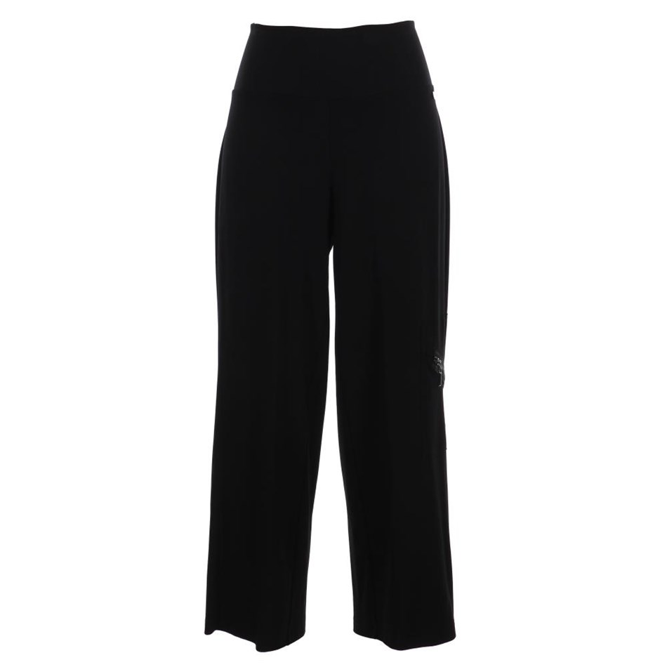 Q'Neel Trousers - 90