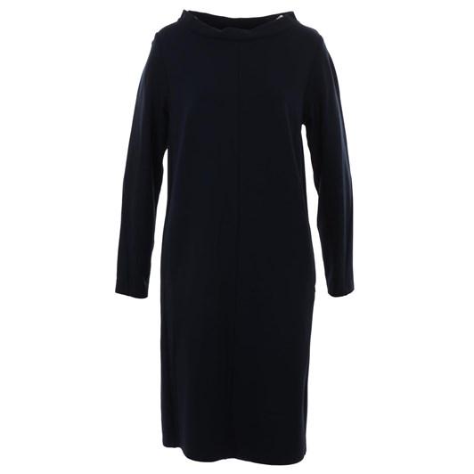 Q'Neel Dress