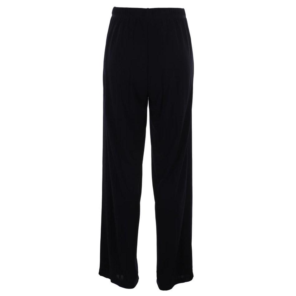 Q'Neel Trousers -