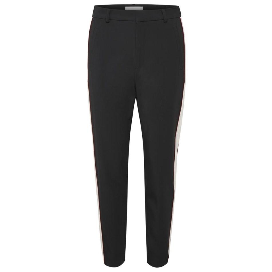 Inwear Greer Pant Nica Fit -