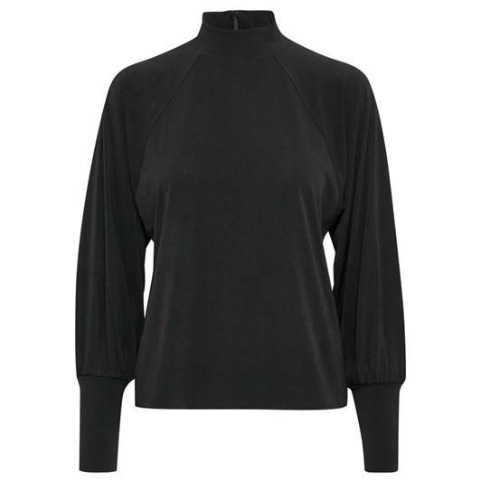 Inwear Felixia Top