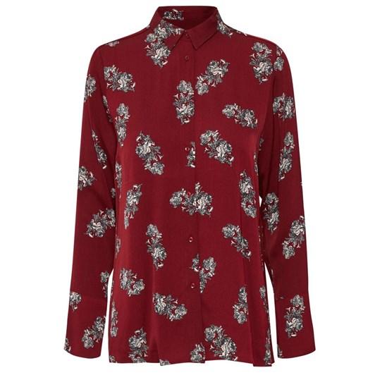 Inwear Elena Shirt