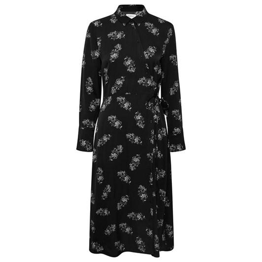 Inwear Elena Dress