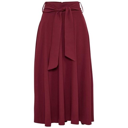 Inwear Gianna Wide Skirt
