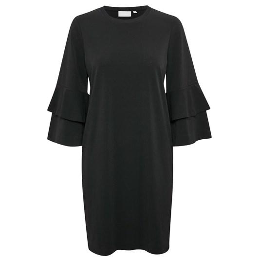 Inwear Felixia Flounce Dress