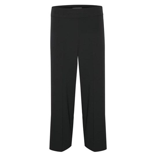 Inwear Zhen Culotte Pants