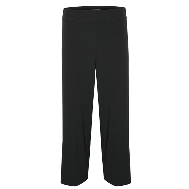 Inwear Zhen Culotte Pants -