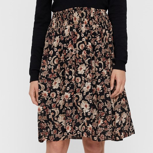 Inwear Vernon Skirt