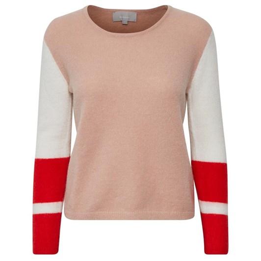 Inwear Tia Pullover