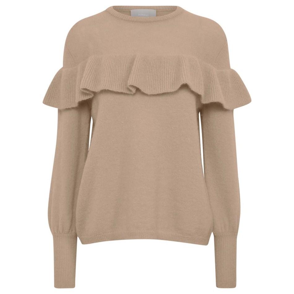 Inwear Finula Ruffle Pullover -