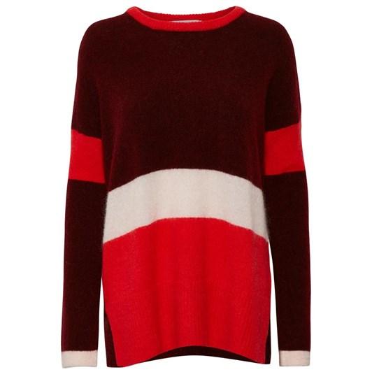 Inwear Finula Multi Colour Top
