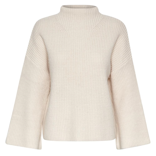 Inwear Floy Pullover -