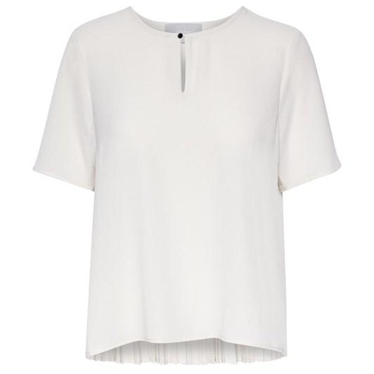 Inwear Varuni Top