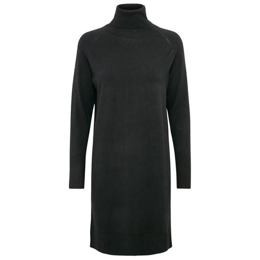 Inwear Freda Dress
